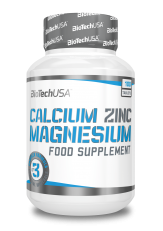 images_vitaminok_ca_zn_mg_CalciumZincMagnesium_100tbl_250ml.png