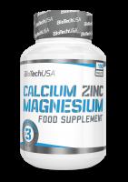 images_vitaminok_ca_zn_mg_CalciumZincMagnesium_100tbl_250ml.png