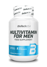 images_vitaminok_multivit_for_men_Multivitamin_ForMen_60tbl_250ml.png
