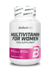 images_vitaminok_multivit_for_women_Multivitamin_ForWomen_60tbl_250ml.png