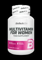 images_vitaminok_multivit_for_women_Multivitamin_ForWomen_60tbl_250ml.png