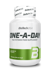 images_vitaminok_one_a_day_OneADay_100tbl_250ml.png