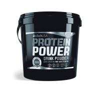 protein_power_protein_power_1000g-min-min.png