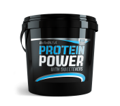 proteini_power_1000g_rgb.png