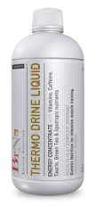 termodrine_liquid_concentrate.png